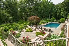 allan houston puts his home on the market for 19 9 million wsj