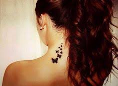 10 least painful places to get a tattoo for girls herinterest