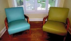 Furniture Repair And Upholstery Best Furniture Repair U0026 Upholstery In Sterling Heights Mi
