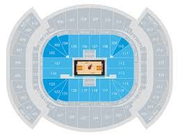 american airlines arena floor plan americanairlines arena 2016 concerts end www google com maps san