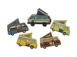 volkswagen camper pink gowesty camper products parts supplier for vw vanagon eurovan