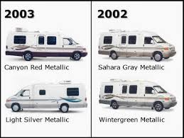 Rialta Awning 280 Best Rialta Rv Images On Pinterest Glamping Campers And