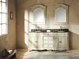 Standard Height Bathroom Vanity by Bathroom Tall Bathroom Vanity Ideas For Updating Your Bathroom