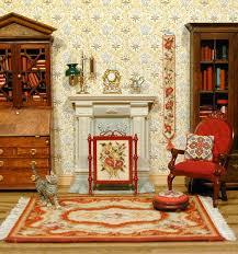 280 best miniatures images on pinterest modern dollhouse