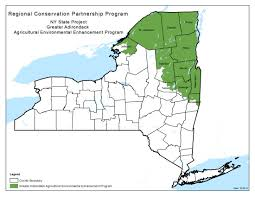 New York Counties Map Rensselaer County Payment Schedules And Rankings Nrcs New York