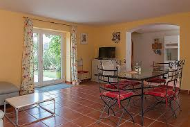 chambres hotes beziers chambres d hotes beziers et alentours inspirational luxe chambre d