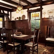 tudor interior design the tudor revival style restoration design for the vintage house
