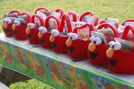 cheap party supplies elmo party supplies cheap elmo party decorations dtmba