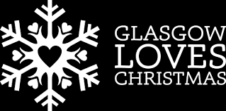 Christmas Decorations Shop Glasgow by Shopping