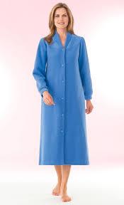 robe de chambre chaude pour homme robe chambre scout afibel