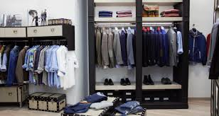clothing shops best independent clothes shops in velez malaga