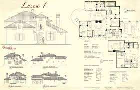 lennar next gen floor plans elegant next gen homes floor plans house ideas photos tuscan