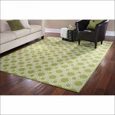Turquoise Kitchen Rugs Kitchen White And Gold Rug Teal Bedroom Rug Yellow Grey Area Rug