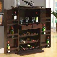 Wine Storage Cabinet Custom Wine Storage Cabinet Joy Studio Design Gallery Wooden Wine