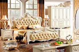 luxury bedroom furniture for sale china made luxury classical bedroom furniture set in bedroom sets