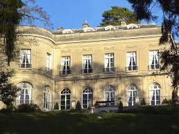 for sale private mansion 20 rooms 1 900 000 u20ac proprietes de prestige