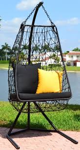Hanging Swing Chair Outdoor by Excellent Swing Chair Outdoor With Additional Modern Chair Design