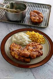 cracker barrel homestyle chicken pictures to pin on pinterest