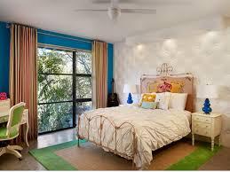 bedroom bohemian bedroom ideas transitional artemide bertoia