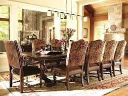 Dining Room Tables San Antonio Rustic Furniture San Antonio Tx Complete Rustic Hickory Oak Dining