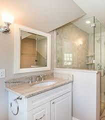 Kirklands Bathroom Vanity Bathroom Countertops Franklin Ma With Regard To New Household