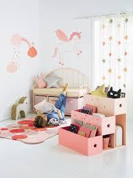 stickers geant chambre fille luxe sticker chambre enfant ravizh com