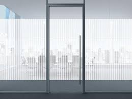glass door film privacy patterned decorative white frosted window glass film borel white dots