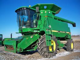 william kent inc h u0026e farms machinery u0026 equipment auction