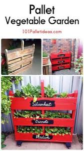 where to find free pallets free pallets pallet crafts and wood