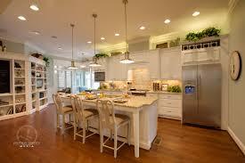 progress lighting 3 ways to beautifully illuminate your kitchen