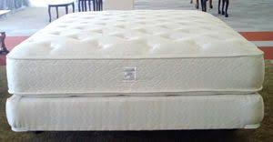 city mattress plush beds