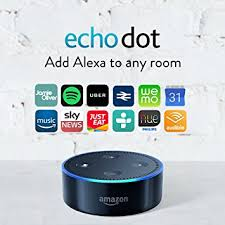 when can i get the amazon echo dot for black friday amazon echo dot alexa voice service amazon co uk