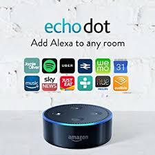 do prices on amazon uk go down on black friday amazon echo dot alexa voice service amazon co uk