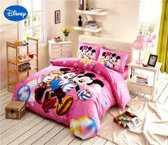 bedding ideas mesmerizing disney snow white bedding bedroom