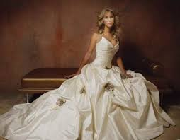 the wedding dress the wedding dress industry is the miquel hudin