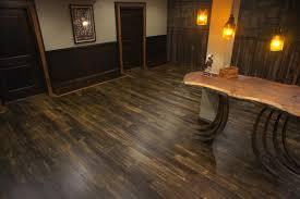 Door Bars For Laminate Flooring Home Artistic Floors By Design