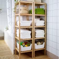 ikea meuble de rangement cuisine meuble rangement salle de bain ikea lzzy co