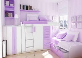 Bunk Bed Bedroom Ideas Girls Bedroom Ideas With Bunk Beds