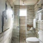 new bathroom designs ideas pictures unique bathroom awesome new