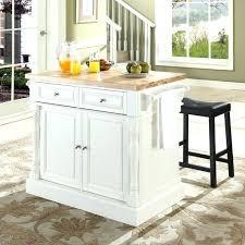 Alexandria Kitchen Island T4akihome Page 53 Crosley Kitchen Island With Granite Top Extra