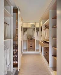 best 25 walk through closet ideas on pinterest dressing room