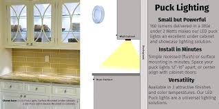 install under cabinet puck lighting low voltage under cabinet lighting installation fooru me