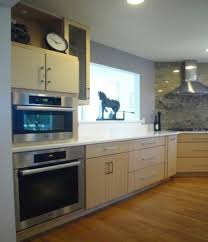 Lyons Cabinets Lyons Nj Kitchen Remodeling And Bathroom Renovations
