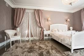 bedroom wall curtains hanging curtains on walls gopelling net