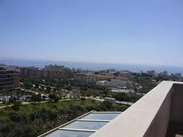 properties for sale in torremolinos spainhouses net