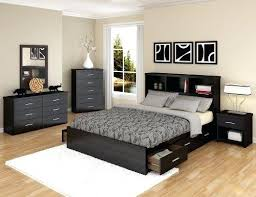 Black Bookcase Headboard Bookcase Bookcase Headboard Queen Bedroom Sets King Size