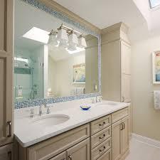 bathroom renovation budgets mcmullin designs haddonfield nj