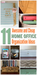 Office Organization Ideas Home Office Organization Ideas Home With Cupcakes And Crinoline