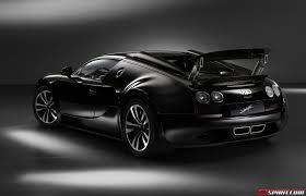 bugatti diamond official bugatti veyron vitesse legend edition u201cjean bugatti