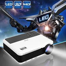 3d hd projectors for home theater projector lamp x88 projector lamp x88 suppliers and manufacturers